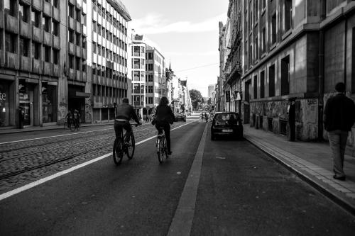 20150920_Brussel__MG_3111