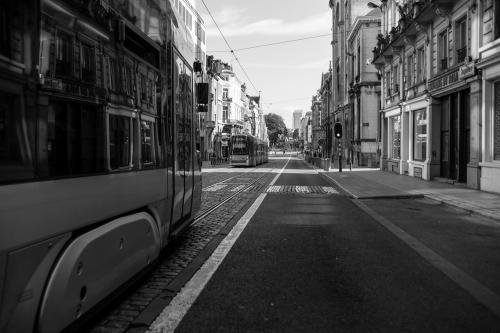 20150920_Brussel__MG_3113