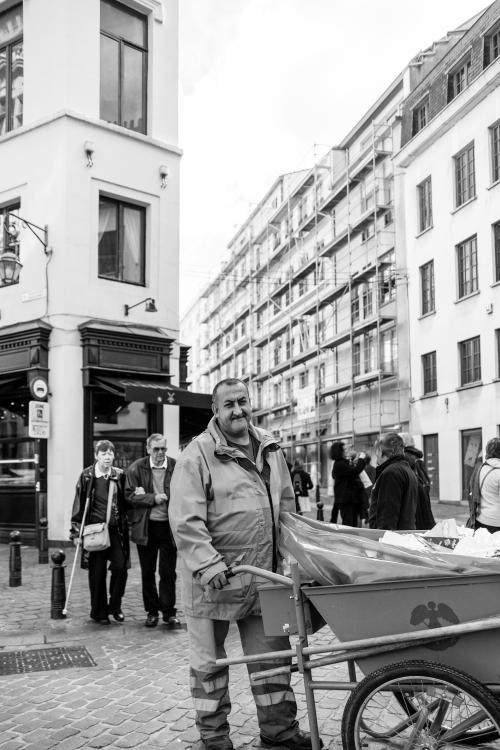 20150920_Brussel__MG_3297