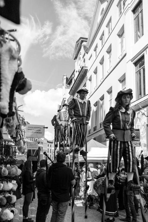 20150920_Brussel__MG_3316