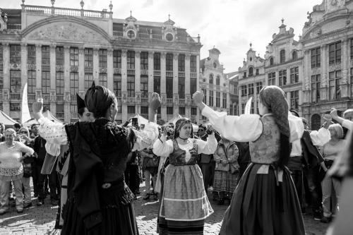 20150920_Brussel__MG_3356