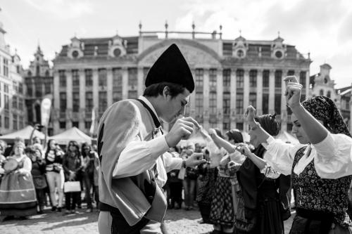 20150920_Brussel__MG_3362