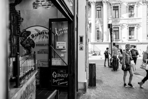 20150920_Brussel__MG_3416
