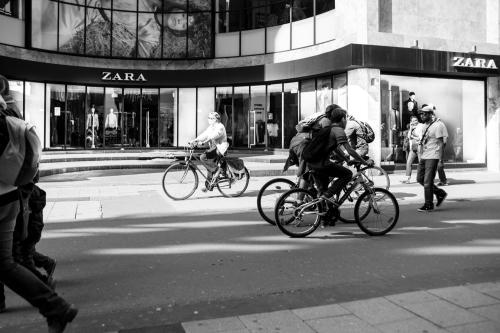 20150920_Brussel__MG_3472
