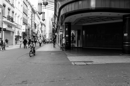 20150920_Brussel__MG_3485
