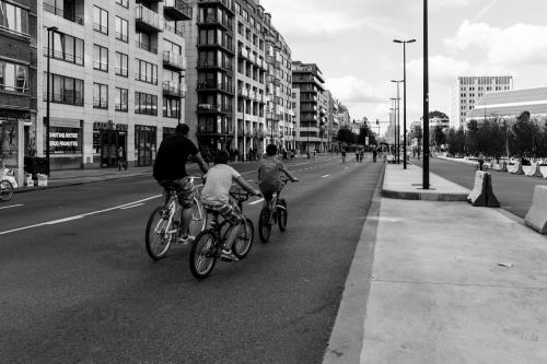 20150920_Brussel__MG_3501