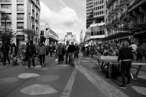 20150920_Brussel__MG_3542