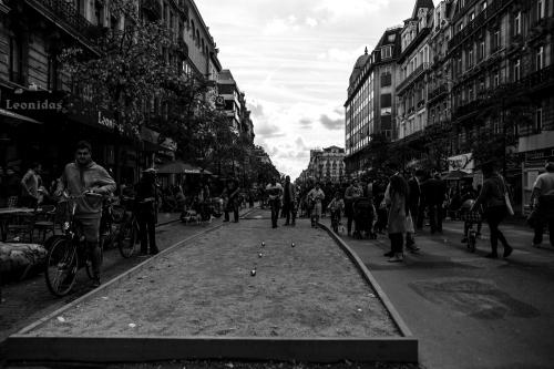 20150920_Brussel__MG_3545