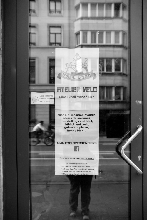 20150920_Brussel__MG_3608