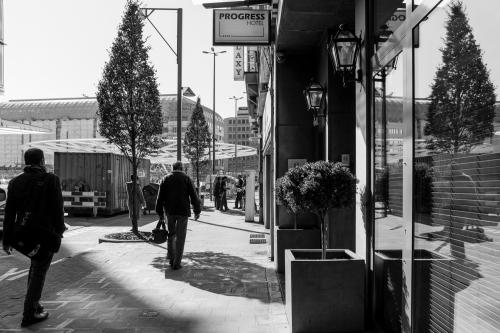 20150930_Brussel__MG_3711