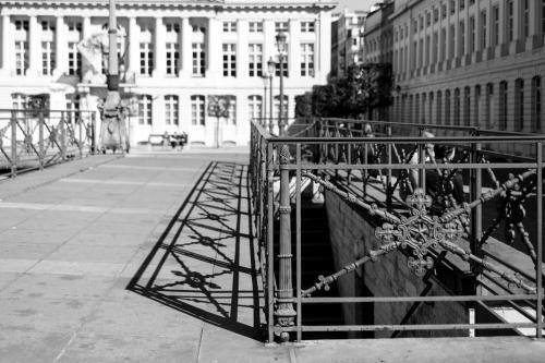 20150930_Brussel__MG_3745