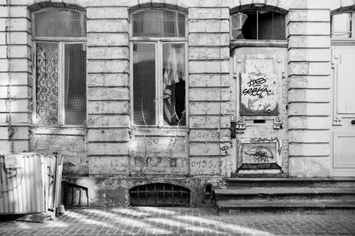20150930_Brussel__MG_3760