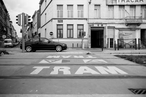 20151021_Brussel__MG_4191