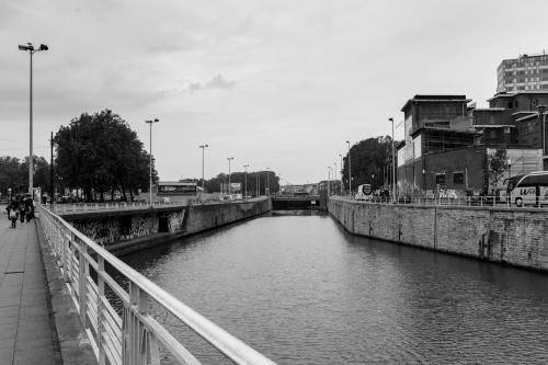 20151021_Brussel__MG_4225