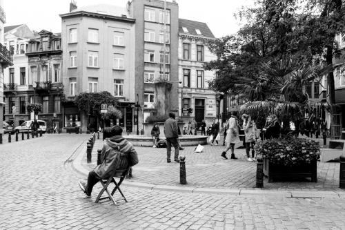20151021_Brussel__MG_4242