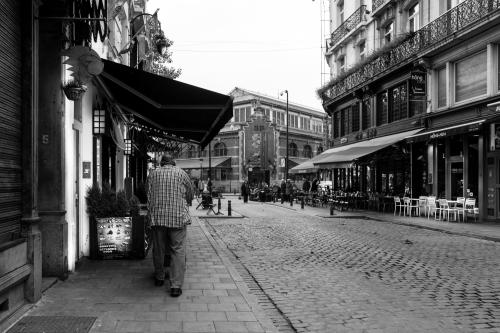 20151021_Brussel__MG_4255