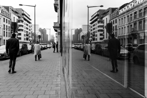 20151021_Brussel__MG_4290