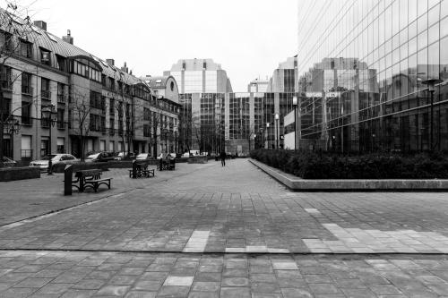20151120_Brussel__MG_7008