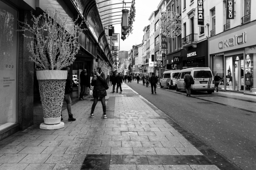 20151120_Brussel__MG_7021