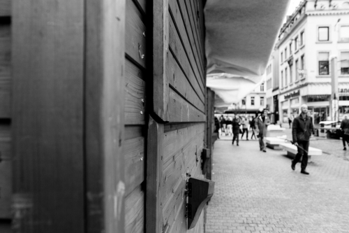 20151120_Brussel__MG_7044