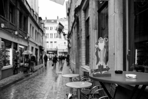 20151120_Brussel__MG_7071
