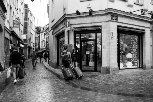 20151120_Brussel__MG_7075