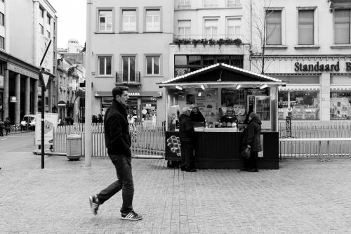 20151120_Brussel__MG_7086