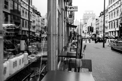 20151120_Brussel__MG_7103
