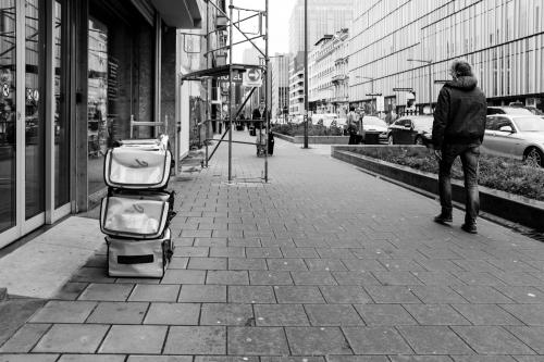 20151120_Brussel__MG_7106
