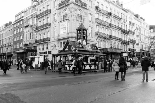 20151204_Brussel__MG_7421