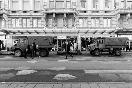 20151204_Brussel__MG_7458