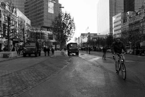 20151209_Brussel__MG_8114