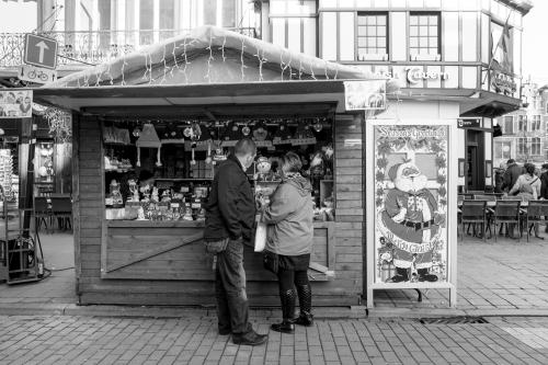 20151209_Brussel__MG_8128