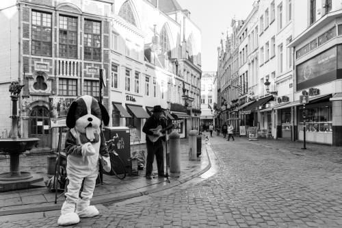 20151209_Brussel__MG_8140