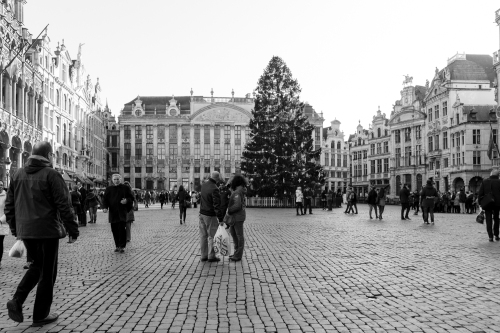 20151209_Brussel__MG_8143