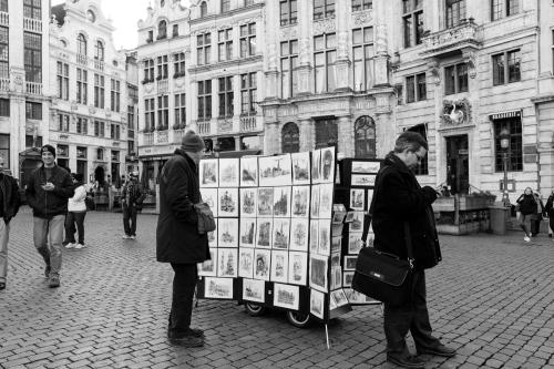 20151209_Brussel__MG_8146