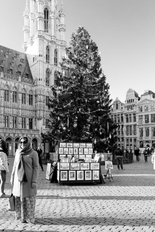 20151209_Brussel__MG_8157-2