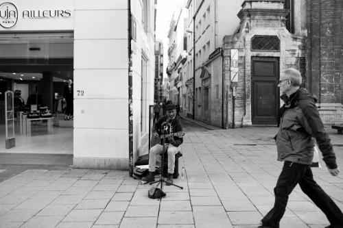 20151209_Brussel__MG_8199