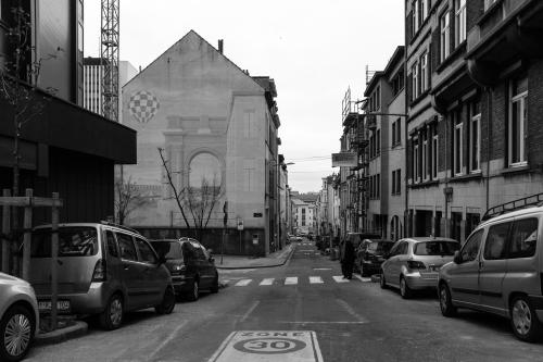 20151218_Brussel__MG_9032
