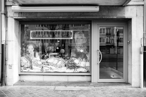20160101_Oostende__MG_0102