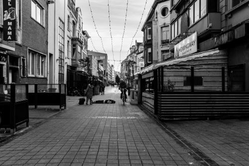 20160101_Oostende__MG_0124