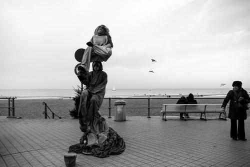 20160101_Oostende__MG_0280