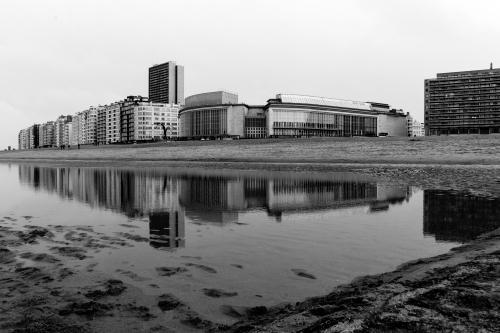 20160101_Oostende__MG_0454