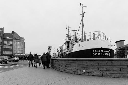 20160101_Oostende__MG_0566