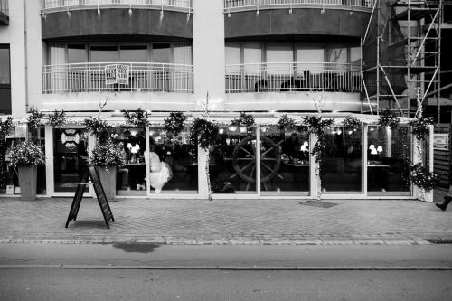 20160101_Oostende__MG_0577
