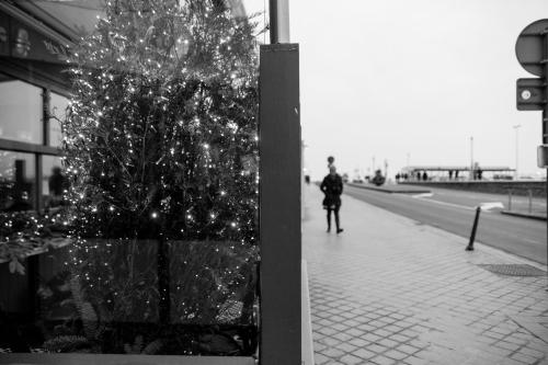 20160101_Oostende__MG_0579
