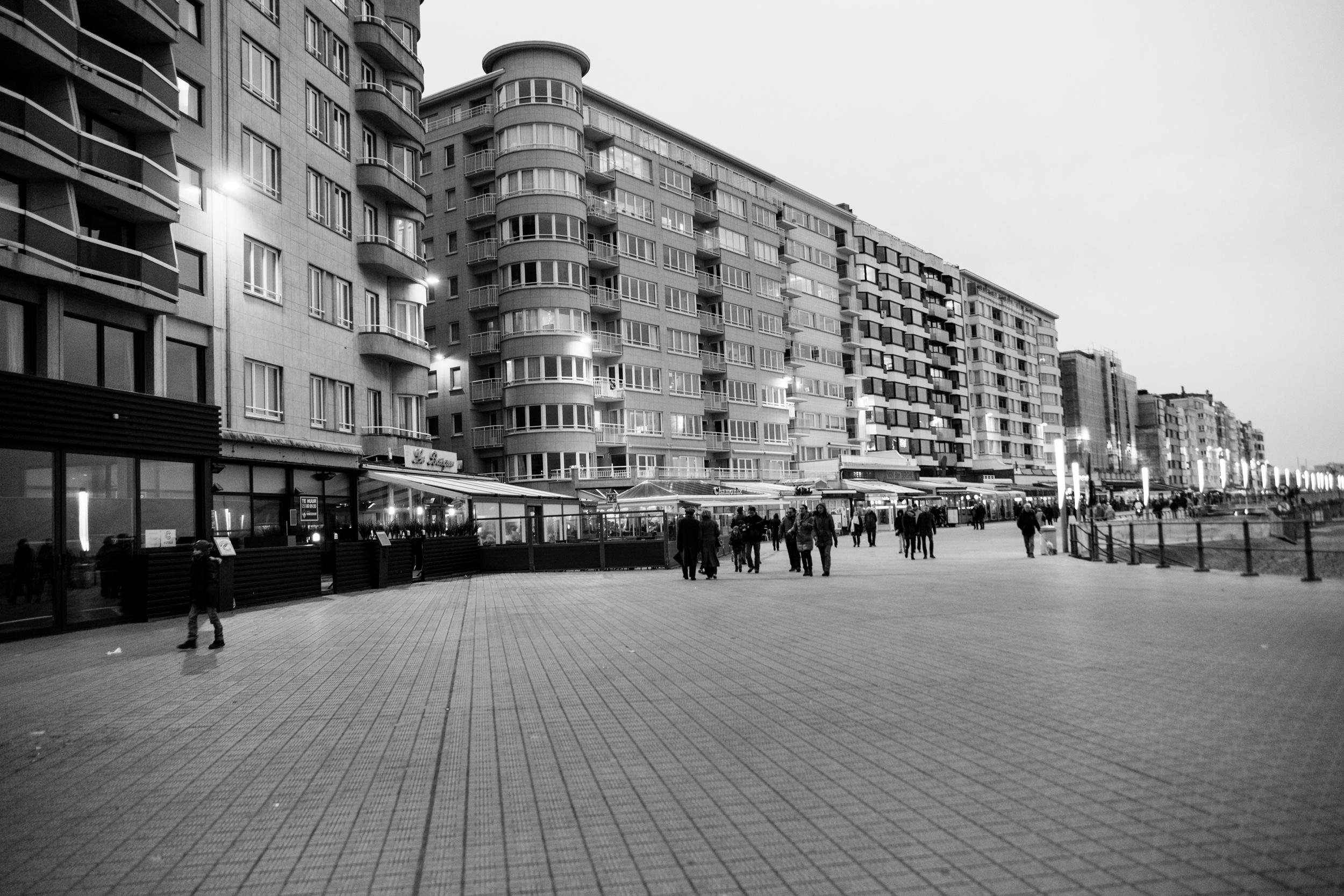 20160101_Oostende__MG_0588