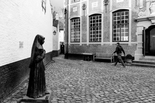 20160211_Kortrijk__MG_3149