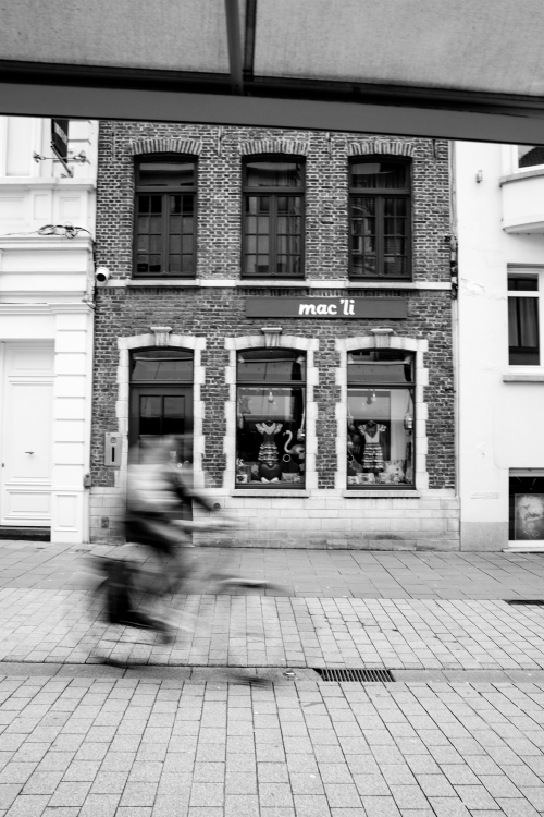 20160211_Kortrijk__MG_3179