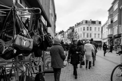 20160211_Kortrijk__MG_3184